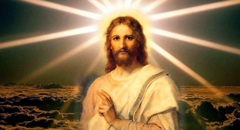 el gran maestro jesus desentrañando la verdad por el maestro jesús ID206223 - hermandadblanca.org