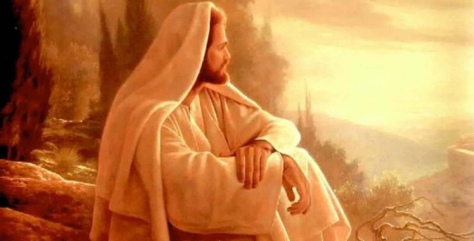 el maestro jesus desentrañando la verdad por el maestro jesús ID206223 - hermandadblanca.org