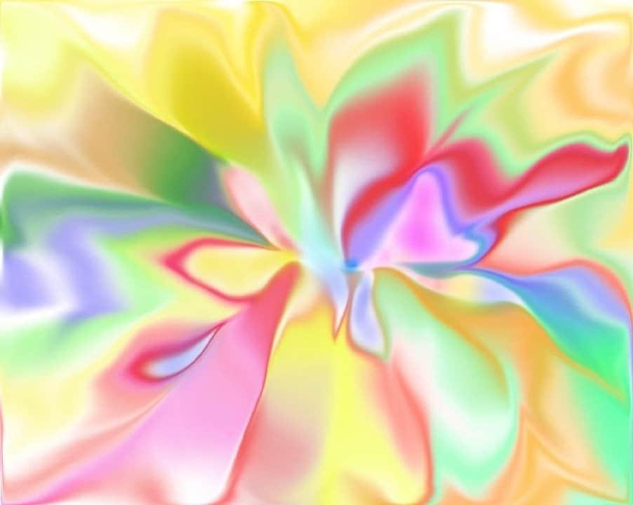 energiaespiritual maestro saint germain. canalización de henrique rosa. parte ii. ID204723 - hermandadblanca.org