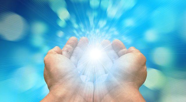 energias transiciones de energía por saint germain ID207045 - hermandadblanca.org