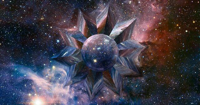 geometria sagrada cubo del arcangel metatron en geometria sagrada como puedo inspirarme–ID206031 - hermandadblanca.org