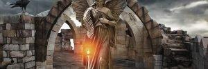 hablar con los angeles conecta con los Ángeles, ¿sabes cómo generar comunicación con esto ID206635 - hermandadblanca.org