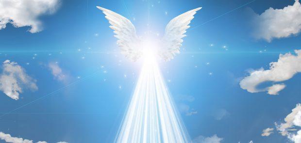hablar con los angeles y seres de lua conecta con los Ángeles, ¿sabes cómo generar comunicación con esto ID206635 - hermandadblanca.org