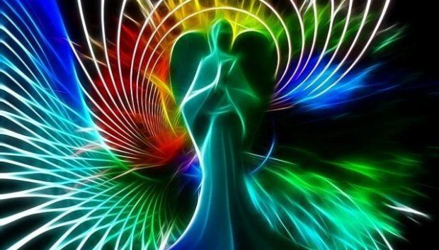 hablar con los angeless conecta con los Ángeles, ¿sabes cómo generar comunicación con esto ID206635 - hermandadblanca.org