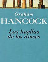 Las huellas de los dioses PDF Descargarlo Graham Hancock (1999)
