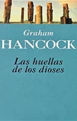 huella de los dioses las huellas de los dioses pdf descargarlo graham hancock (1999) ID205903 - hermandadblanca.org
