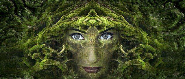la madre tierra y el reino de las hadas mensaje de la madre tierra la madre tierra y el reino de las hadas ID206895 - hermandadblanca.org