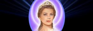 """lady """"activa y mejora tus habilidades psíquicas"""", por lady por ID206307 - hermandadblanca.org"""