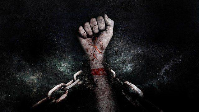 liberacion de contratos karmicos liberación de contratos kármicos ID206827 - hermandadblanca.org