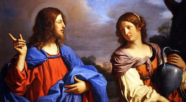 libre albedrio maestros jesus y maria magdalena acepte su libre albedrío por el maestro jesús y maría magdalena ID206263 - hermandadblanca.org