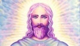 lord melchizedek reestableciendo tu conexion de la mente del alma re estableciendo tu conexión de la mente del alma por lord melchizede ID206463 - hermandadblanca.org