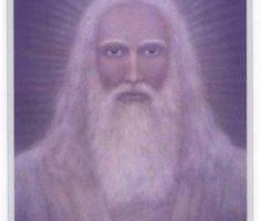 Re-estableciendo tu Conexión de la mente del Alma por Lord Melchizedek