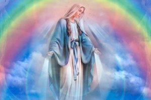Madre María Universal: «El Esplendor de la Diversidad», Canalizado por Linda Dillon