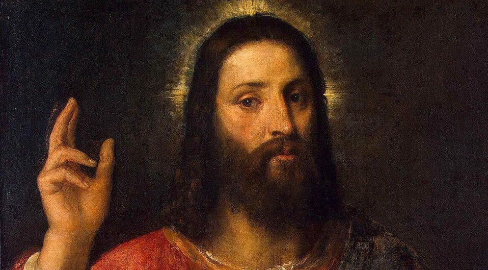 maestro jesus acepte su libre albedrío por el maestro jesús y maría magdalena ID206263 - hermandadblanca.org