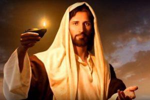 Desentrañando la verdad por el Maestro Jesús
