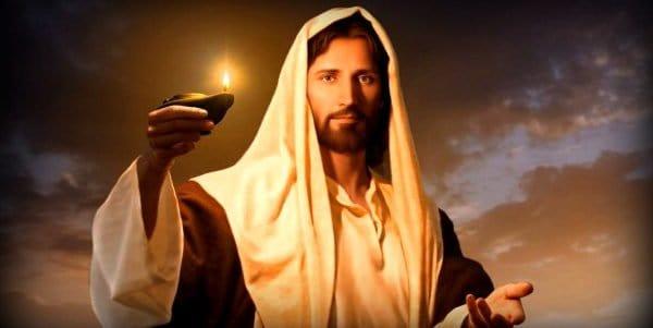 maestro jesus desentrañando la verdad por el maestro jesús ID206223 - hermandadblanca.org