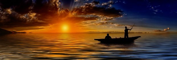 meditacion soul sync 6 ¿conoces la maravillosa meditación soul sync? ID206985 - hermandadblanca.org