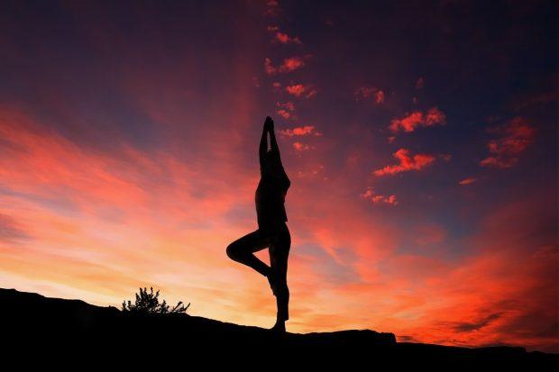 meditacion soul sync 7 ¿conoces la maravillosa meditación soul sync? ID206985 - hermandadblanca.org