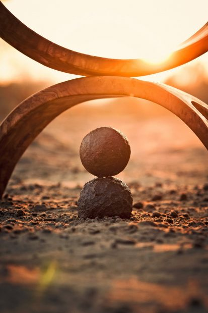 meditacion soul sync 8 ¿conoces la maravillosa meditación soul sync? ID206985 - hermandadblanca.org