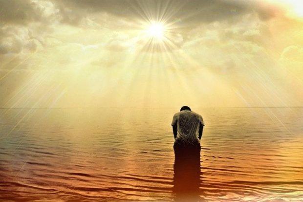 mensaje de adama conectando la meditacion en eltemplo de la iluminacion mensaje de adama: conectando la meditación en eltemplo de la ilumin ID203639 - hermandadblanca.org