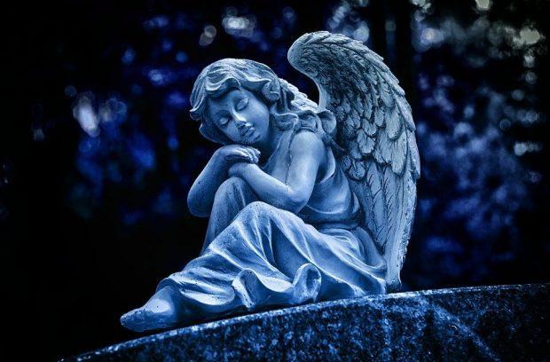 """mensaje de los angeles mensaje del arcángel metatrón: """"el orden divino se limpia&#822 ID206553 - hermandadblanca.org"""