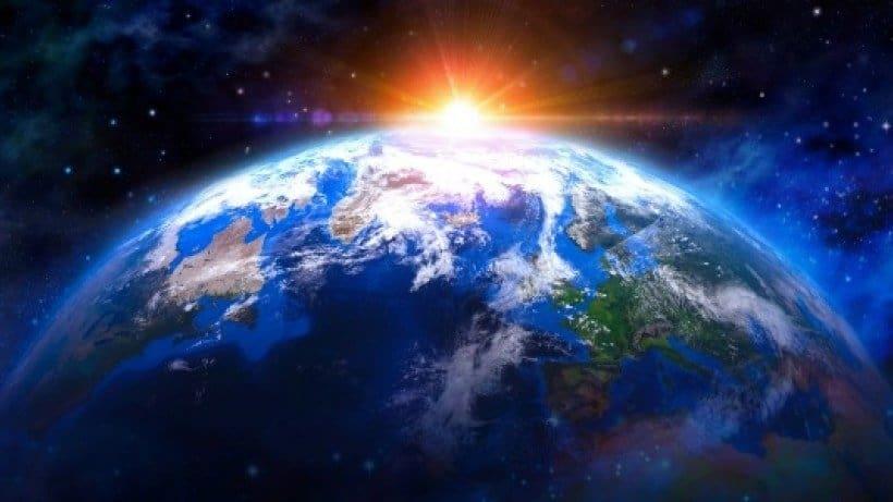 mensaje de nuestra madre tierra la promesa de la madre tierra para ti ID206873 - hermandadblanca.org