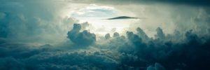 mensaje del cielo mensaje del cielo: nunca se trata de otros ID205611 - hermandadblanca.org