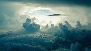 Mensaje del Cielo: Nunca se trata de otros