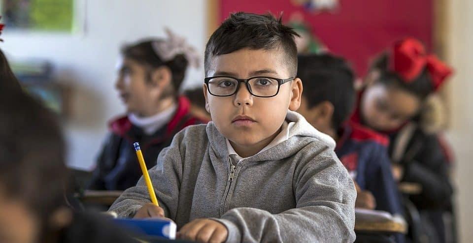 nino educacion conocer las almas grupales para sanar ID205877 - hermandadblanca.org