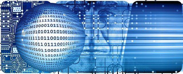 numero 12 propiedades y significado del número 12 ID206773 - hermandadblanca.org