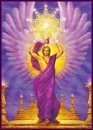 orar para pedir ayuda del arcangel uriel el angel de la sabiduria cómo orar para pedir ayuda del arcángel uriel, el Ángel de la sabid ID205713 - hermandadblanca.org