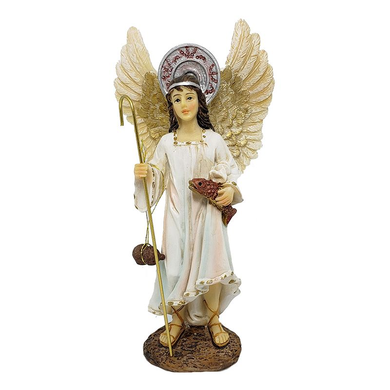 orar para recibir ayuda del arcangel rafael el angel de la curacion cómo orar para recibir ayuda del arcángel rafael, el Ángel de la cu ID205755 - hermandadblanca.org