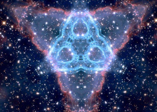 """orden divino mensaje del arcángel metatrón: """"el orden divino se limpia&#822 ID206553 - hermandadblanca.org"""