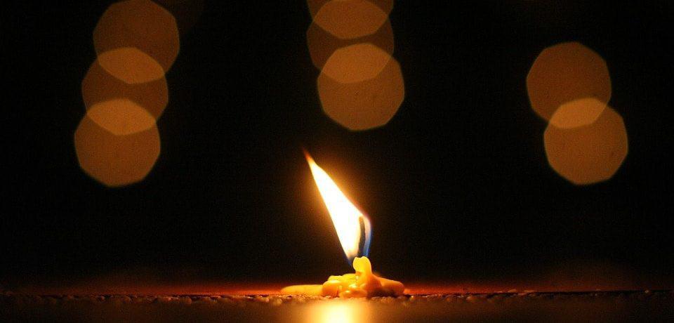 paz interior mensaje del cielo: nunca se trata de otros ID205611 - hermandadblanca.org