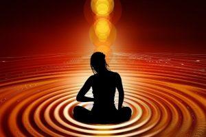 Mediumnidad: 7 Pasos para mejorar tus habilidades para conectarte con el Mundo Espiritual