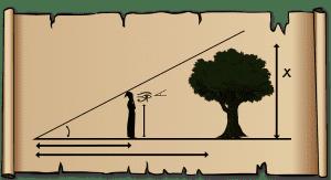 pitagoras catetos conoce la esencia del pitagorismo y su secta del sol ID205575 - hermandadblanca.org