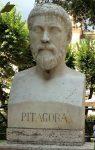 pitagoras conoce la esencia del pitagorismo y su secta del sol ID205575 - hermandadblanca.org