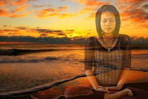 ¿Qué es la meditación y cómo afecta a nuestros cerebros?