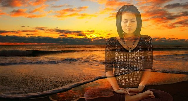que es la meditacion y como afecta a nuestro cerebro ¿qué es la meditación y cómo afecta a nuestros cerebros? ID206527 - hermandadblanca.org