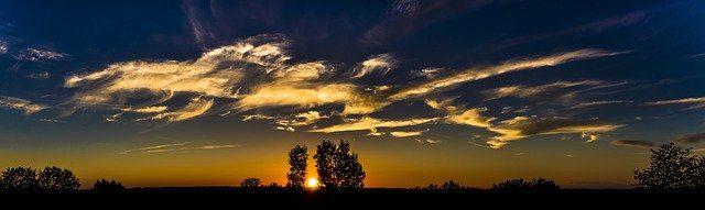 resplandor encendiendo la pasión interna por el maestro hilarión ID207075 - hermandadblanca.org