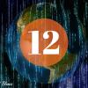significado del numero 11 propiedades y significado del número 12 ID206773 - hermandadblanca.org