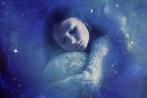 Sueños premonitorios, ¿una realidad o sólo el fruto de nuestra imaginación?