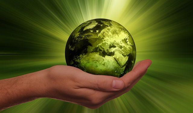 transiciones de energia en el mundo por saint germain transiciones de energía por saint germain ID207045 - hermandadblanca.org