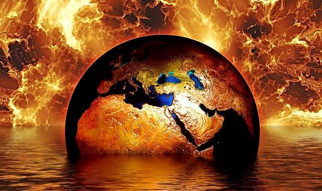 transiciones de energia por saint germain en el mundo transiciones de energía por saint germain ID207045 - hermandadblanca.org