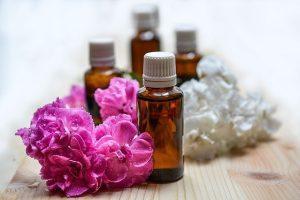 Tratamiento Natural para los Miomas Uterinos