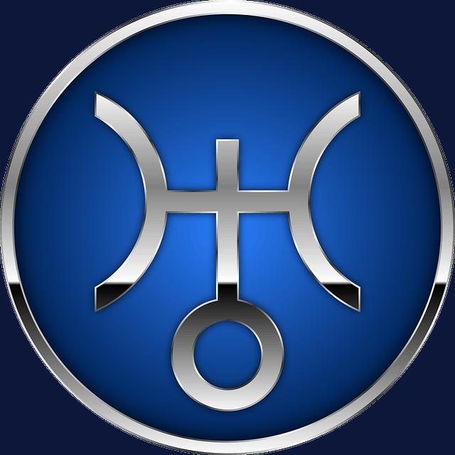uranus 2676694 640 dios urano: deidad primordial, el primero de los planetas transpersona ID204933 - hermandadblanca.org
