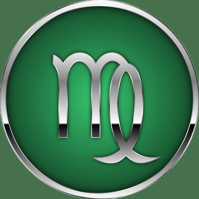 virgo horoscopo semanal gratuito 2019 del 10 al 16 de junio horóscopo semanal gratuito 2019, del 10 al 16 de junio, ¡llegó el m ID205357 - hermandadblanca.org