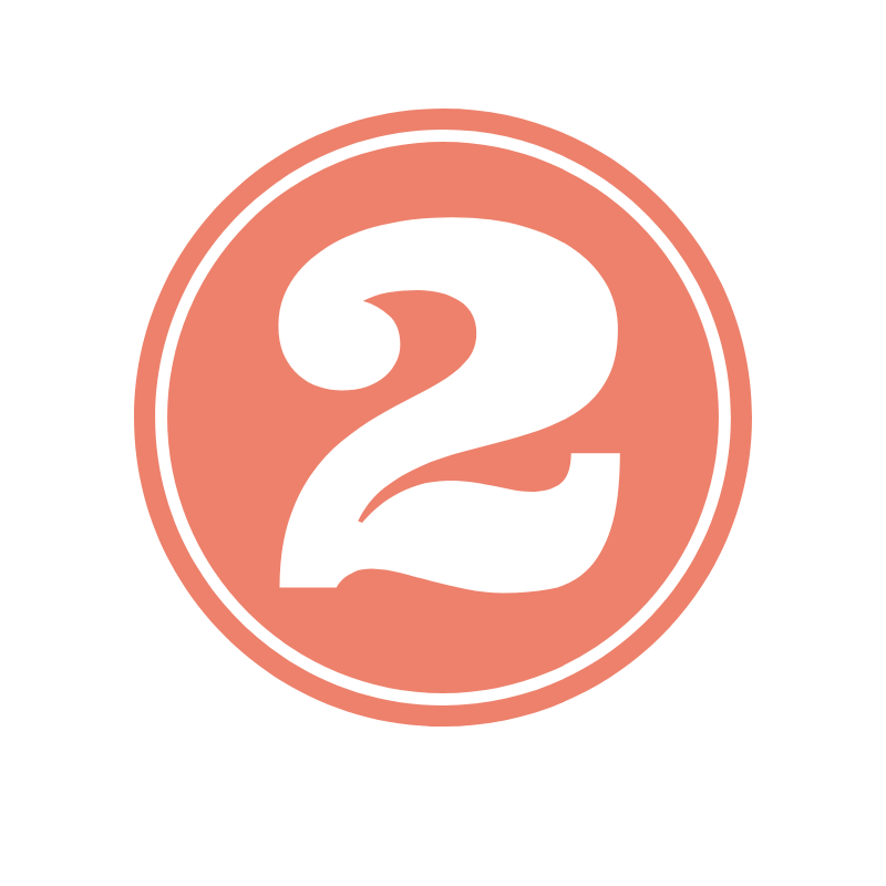 2 5 poderosas maneras de atraer la abundancia a tu vida ID207651 - hermandadblanca.org