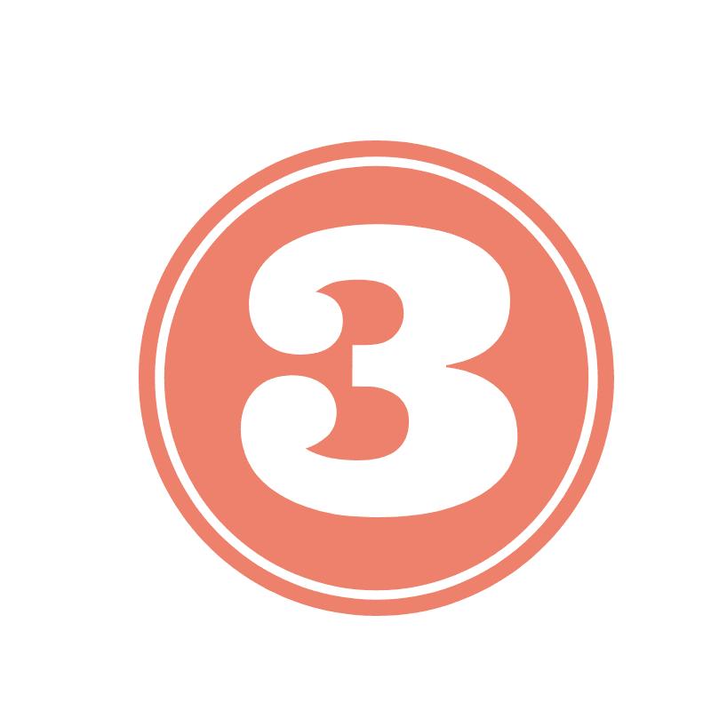 3 5 poderosas maneras de atraer la abundancia a tu vida ID207651 - hermandadblanca.org