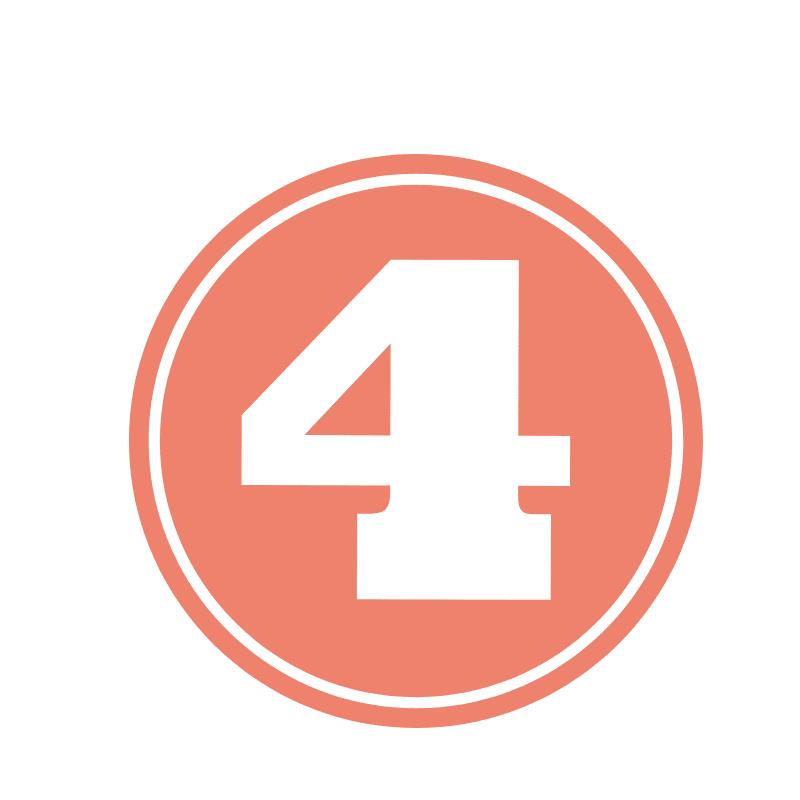 4 5 poderosas maneras de atraer la abundancia a tu vida ID207651 - hermandadblanca.org